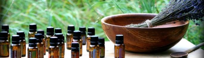 doTerra+Essential+Oils